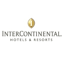 InterContinental KANSAS CITY AT THE PLAZA - Kansas City, MO