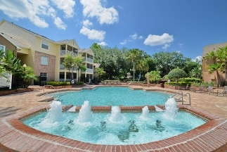 Imt newport colony in casselberry fl 32707 citysearch for 1166 pointe newport terrace