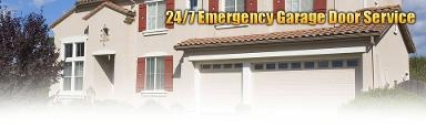 garage door conyers in conyers ga 30012 citysearch