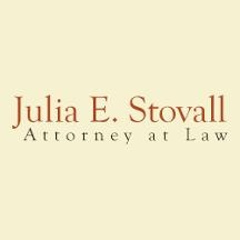Julia E. Stovall Attorney At Law