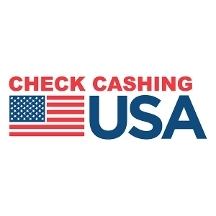 Check Cashing USA - Lake Worth, FL