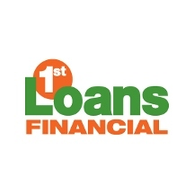 1st Loans Financial - Dolton, IL