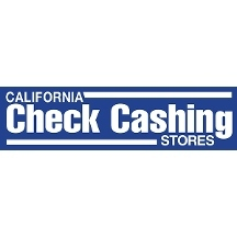 California Check Cashing Stores - Los Angeles, CA
