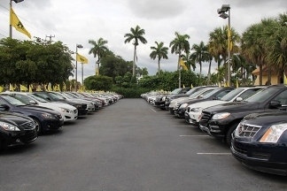 ambar motors in hialeah fl 33012 citysearch