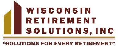 Wisconsin Retirement Solutions, Inc