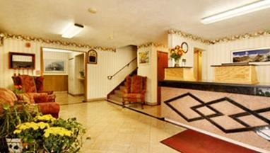 attleboro motor inn in attleboro ma 02703 citysearch