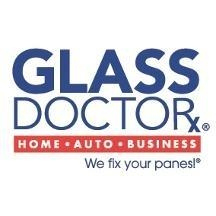 Glass Doctor of Forney and Waxahachie