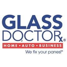 Glass Doctor - Greenville, SC