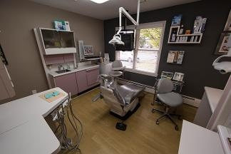 Louis & Dominic Vitangeli DDS, Excellence in Restorative, Cosmetic & Implant Dentistry - Englewood, OH