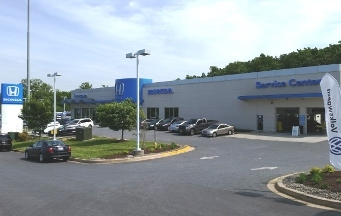 ourisman honda of laurel laurel md