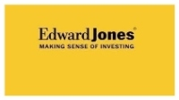 Edward Jones - Financial Advisor: Simon Pockrus - Springdale, AR