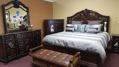 Gonzalez Furniture Mcallen 1 Partner Reviews 2904 S 23rd St