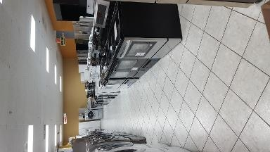 No Photos. Gonzalez Furniture U0026 Appliance Serves Mcallen, TX ...