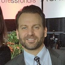 Andrew Reingold, DMD - New York, NY