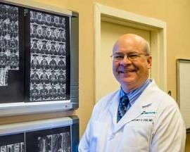 Silicon Valley Spine Institute - Campbell, CA