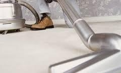 Carpet+Upholstery Green Cleaning Services - Canyon Country, CA