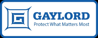 Gaylord Security