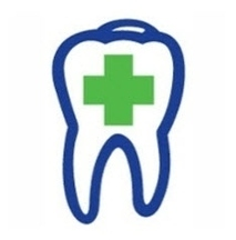 Immediadent-Urgent Dental Care - Cleveland, OH