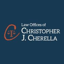 Law Offices Of Christopher J. Cherella: Christopher Cherella