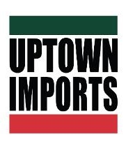 Uptown Imports - Foreign Auto Repair