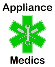 Appliance Medics