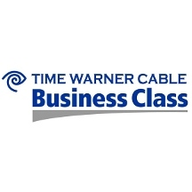 Time Warner Cable Business Class? - Thrall, TX