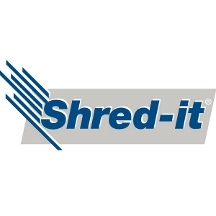 Shred-it - Marcus Hook, PA