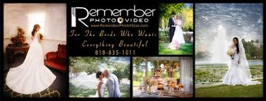 Remember Photo Video - Thousand Oaks, CA