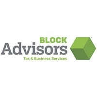 BLOCK ADVISORS - Tracy, CA