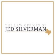 The Law Offices Of Jed Silverman