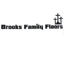 Brooks Family Floors - Dickson, TN