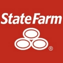 Kim Mader-Bagley-State Farm Insurance Agent - Weatherford, TX