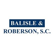 Balisle Family Law Legal Counsel, S.C. - Madison, WI