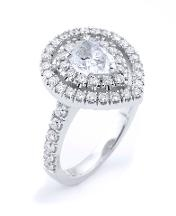 Dominique's Jewelry LLC - Canyon Country, CA