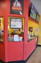 Michael's Pizza, Inc. - Clarksville, TN