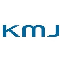 KMJ Web Design