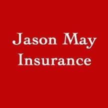 Jason May Insurance Agency, inc.