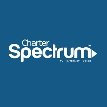 Charter Communications - Rancho Cucamonga, CA