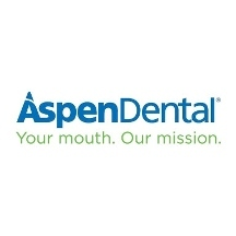 Aspen Dental - Longview, TX