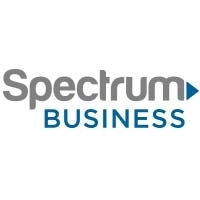 Spectrum Business - Santa Ana, CA