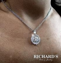 richard 39 s gems jewelry in miami fl 33131 citysearch