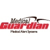 Medical Guardian Image