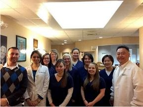 A Caring Dental Group - Cleveland, OH