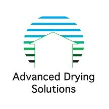 Advanced Drying Solutions