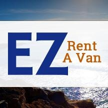 Ez Rent A Car San Diego Airport Reviews