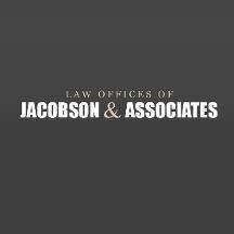 Jerry Jacobson Law Offices - Los Angeles, CA