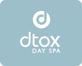 Dtox Day Spa