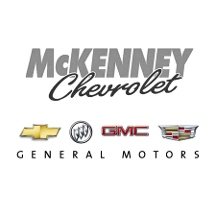McKenney Chevrolet Buick GMC Cadillac - Lowell, NC