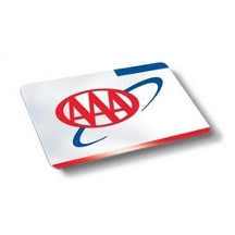 AAA Middletown Car Care Insurance Travel Center - Middletown, NJ