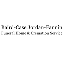 paradise funeral home llc in oakland park fl 33334 citysearch
